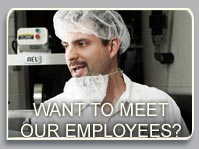 Want to meet our employees?
